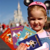 Used Disney Tickets: Savings or Scam?