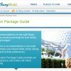 Easy Way to Get a Disney World Vacation Quote