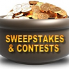 Disney Vacation Sweepstakes for 2013