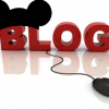 Disney Blog Bites November 10, 2013