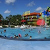 Rating the Best Disney World Value Resort