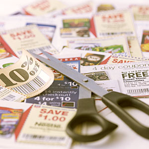 This is an image of the coupon